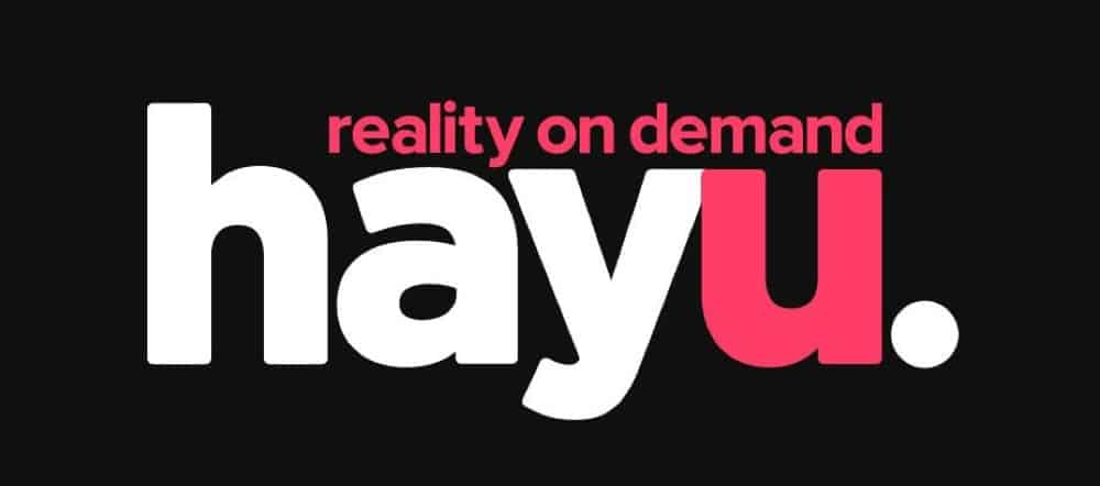 What Is Hayu? Everything You Need To Know About The Reality TV Streaming Service
