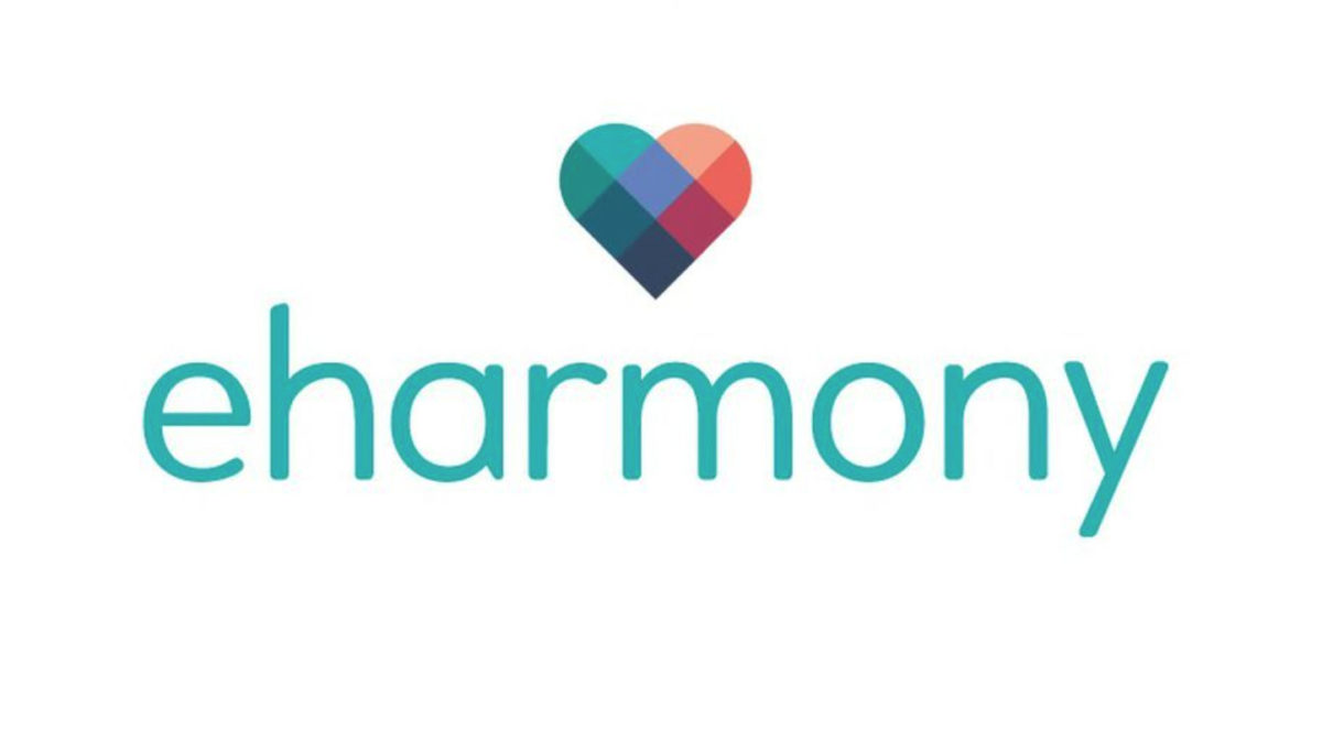 Is EHARMONY Worth It? PROS & CONS