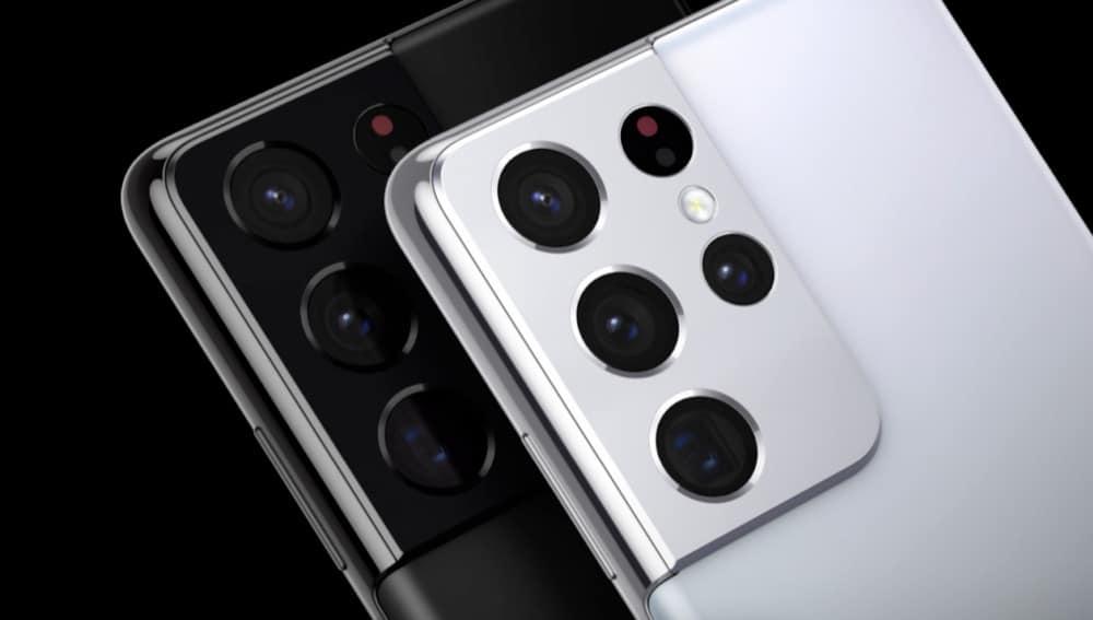 OPPO Find X3 Pro vs Samsung Galaxy S21 Ultra: Which is Best?