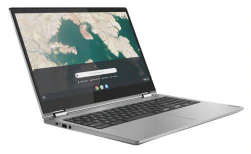 Chromebook C340 Chromebook
