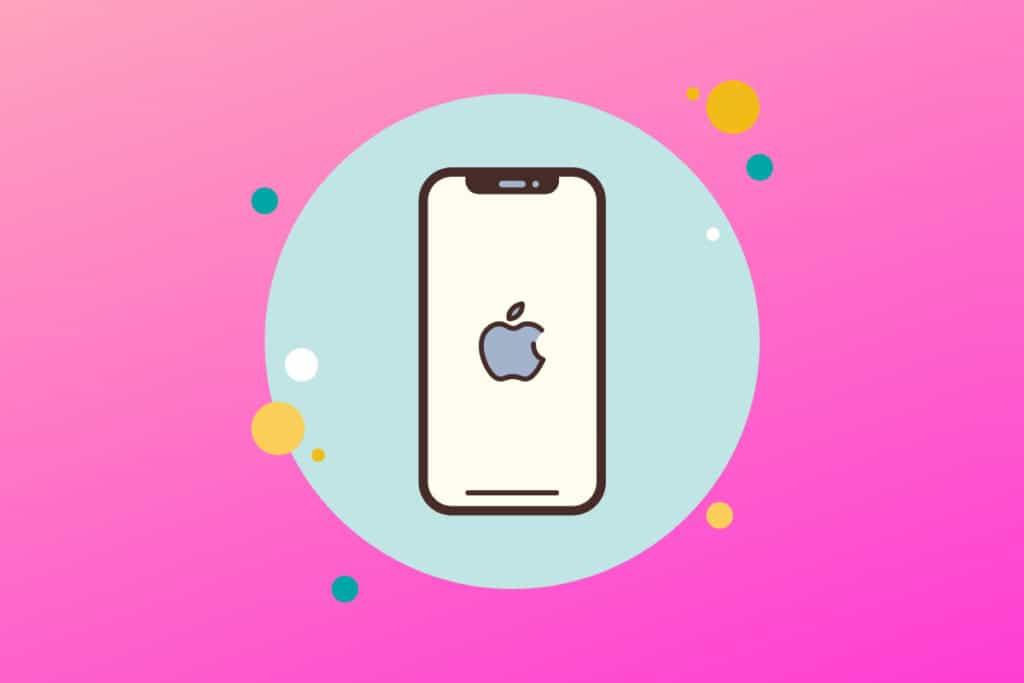 Cheap Unlocked Phones