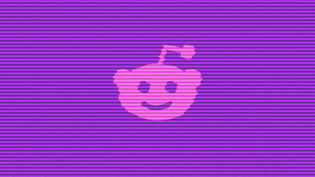 Reddit Slang Reddit Lingo Explained