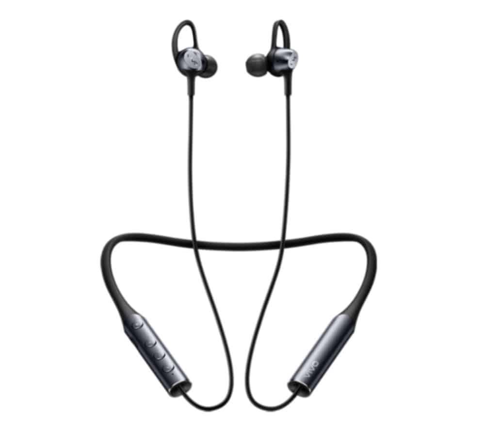 VIVO Wireless Sport Earphones-3
