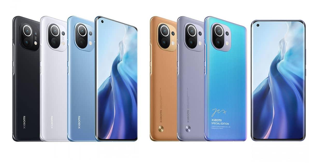 Xiaomi-Mi-11-Colors