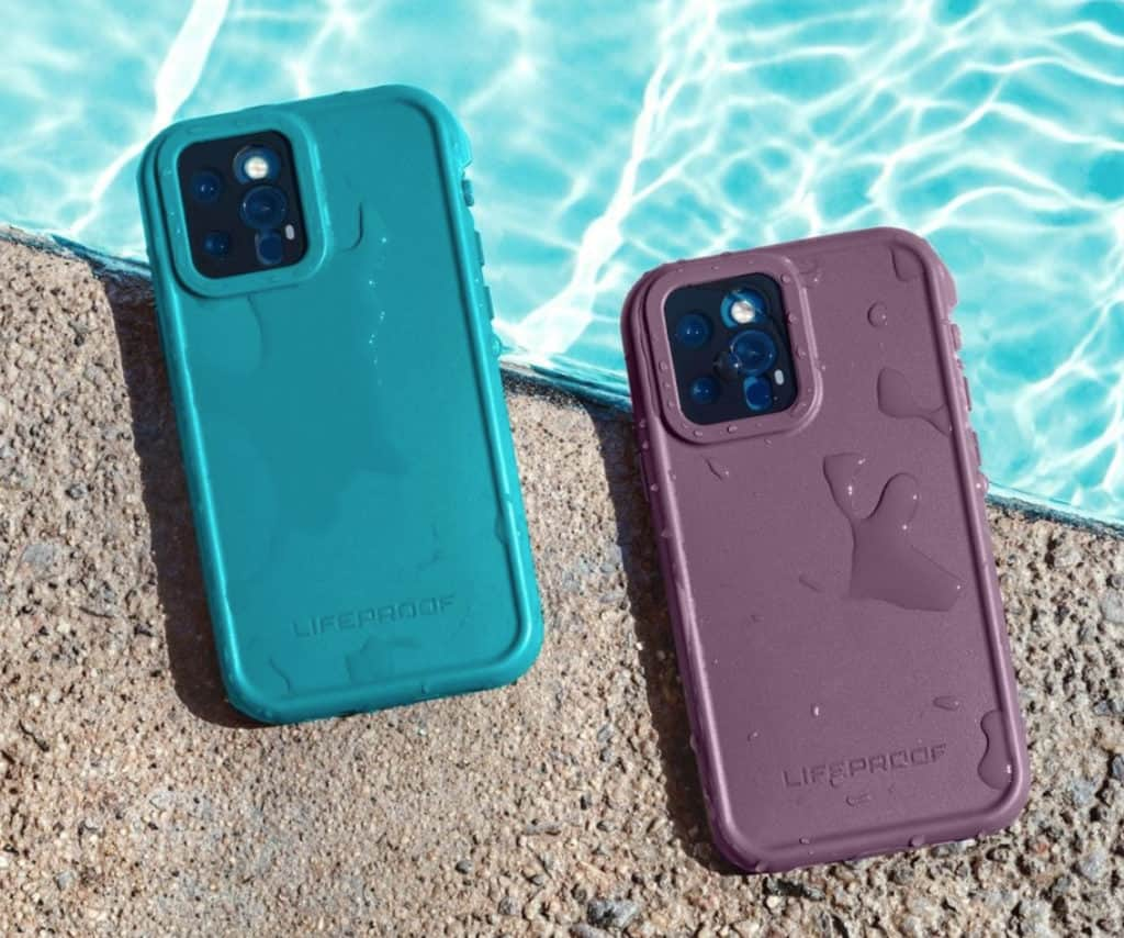 The #1 Best iPhone 11 Cases Money Can Buy (ALL BUDGETS)