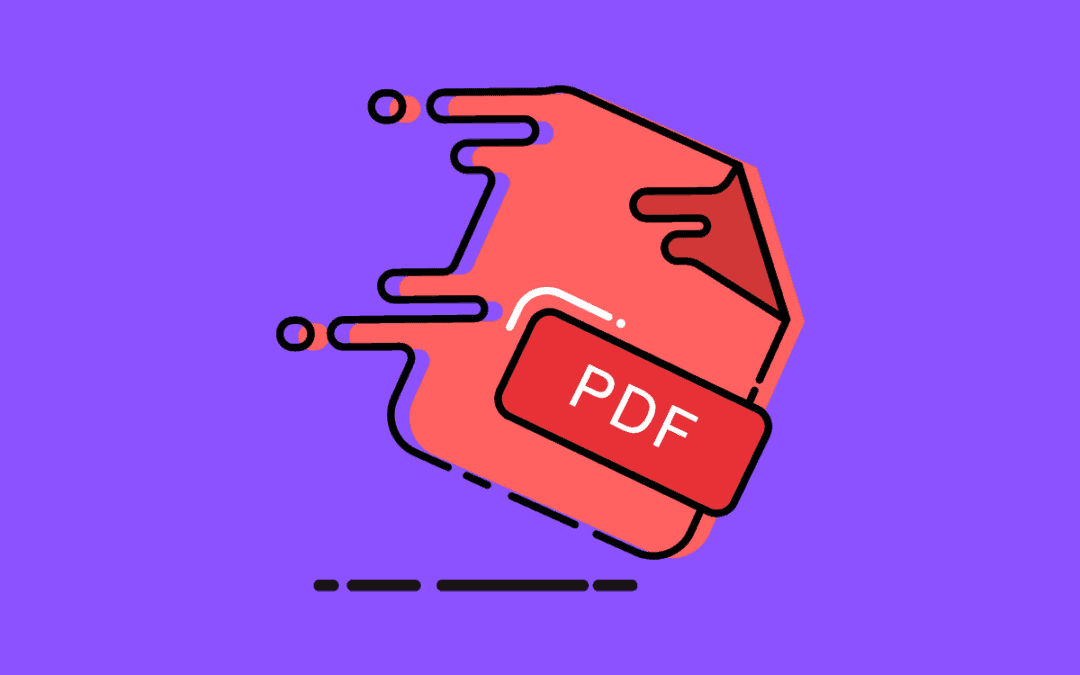How To Export Documents To PDF on iPhone: Complete Guide