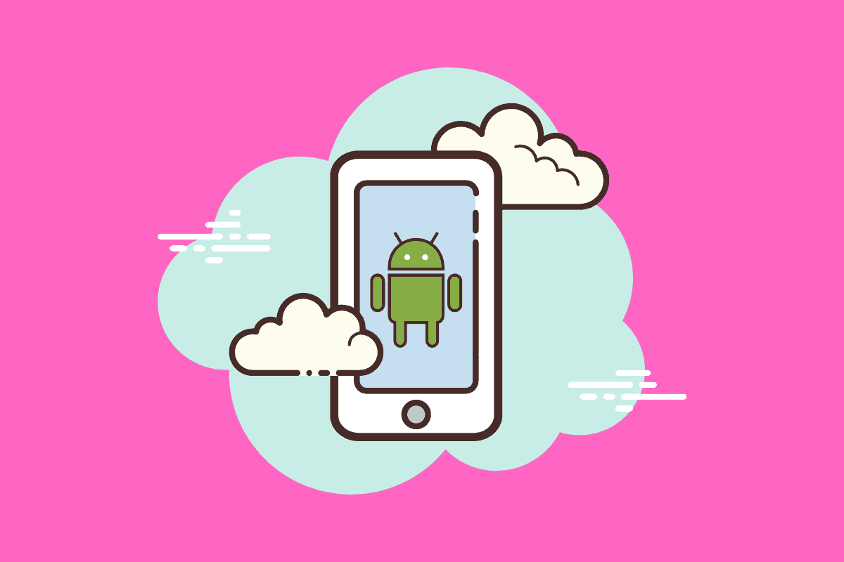 How To Set Up Guest Mode on Android