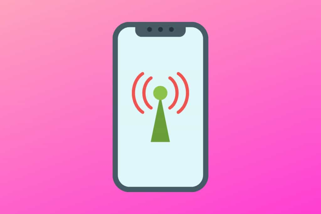 iPhone Microphone Not Working? Here's How To Solve The Problem (The Easy Way)