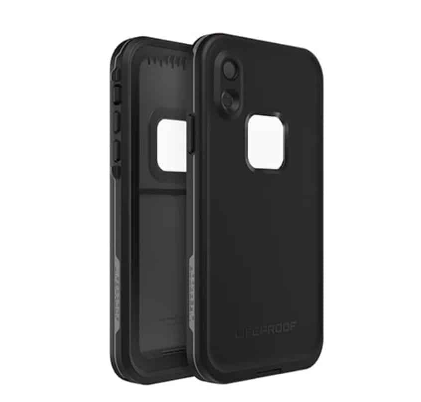 Best iPhone XR Cases: The #1 Definitive Guide (All Styles & Budgets)