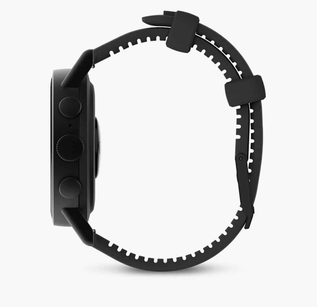 Is The Misfit Vapor X Waterproof? A Guide For New Users…