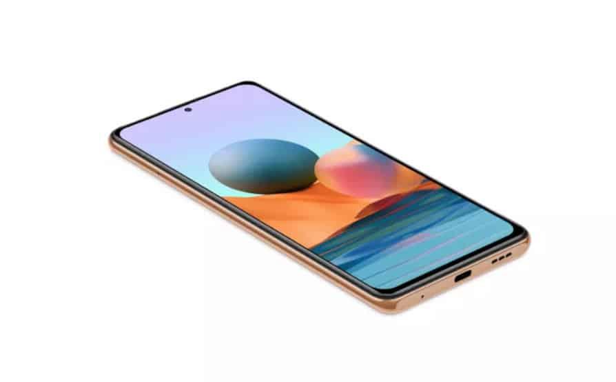 Xiaomi's New RedMi Note 10 Phones Launch –Big Specs, No 5G…