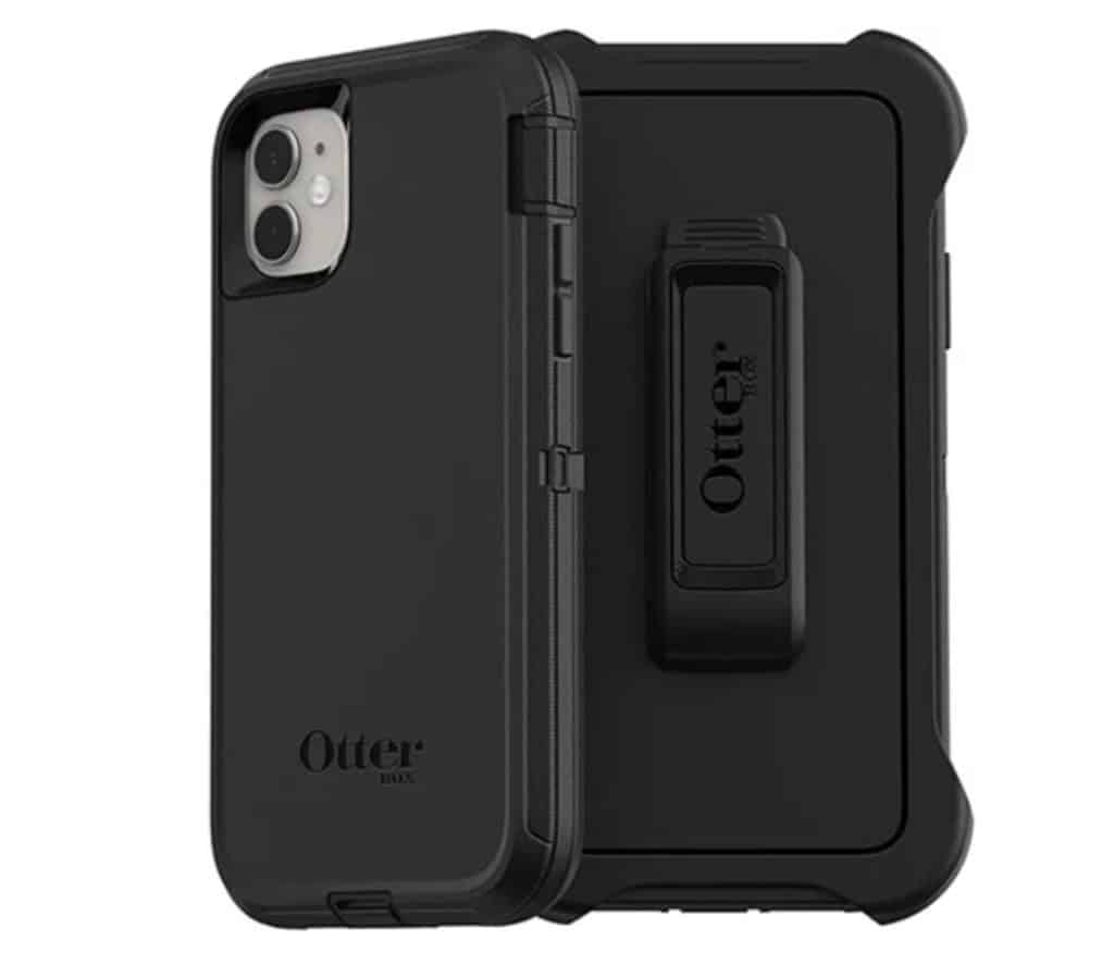 What is The Best Protective Case For iPhone 11?