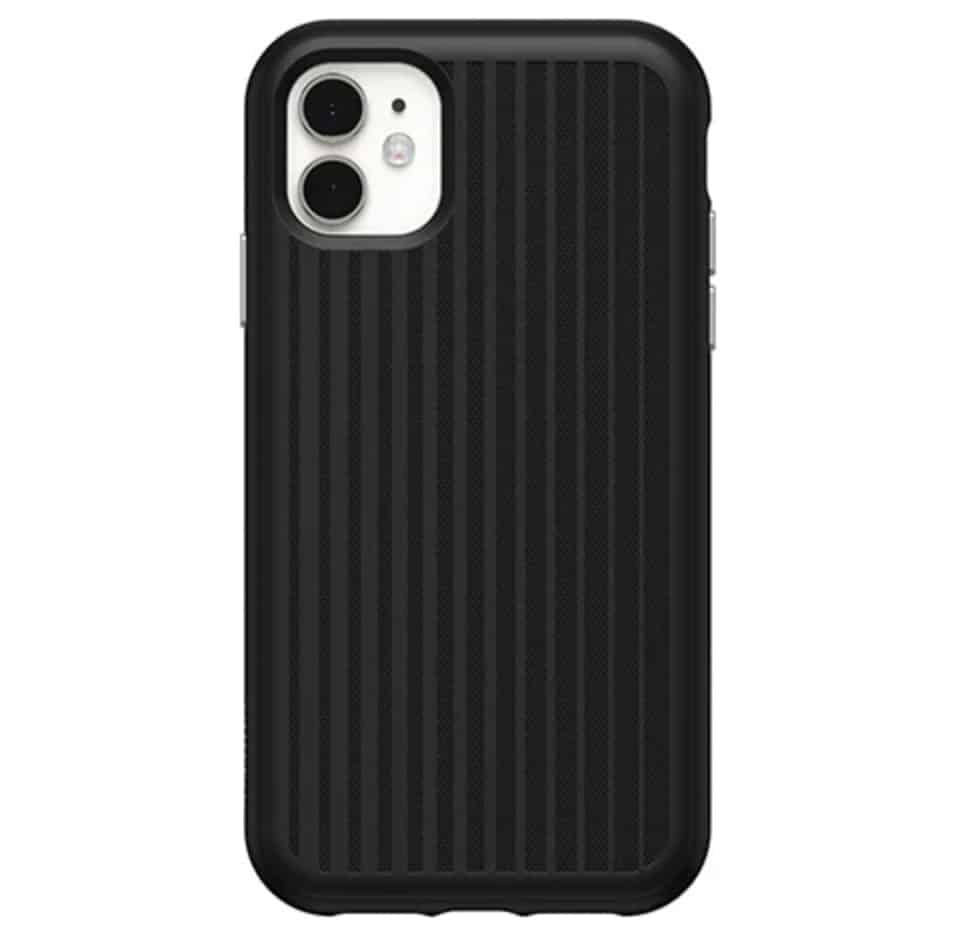 The 6 Best Otterbox Cases For The iPhone 11 –Our #1 Picks