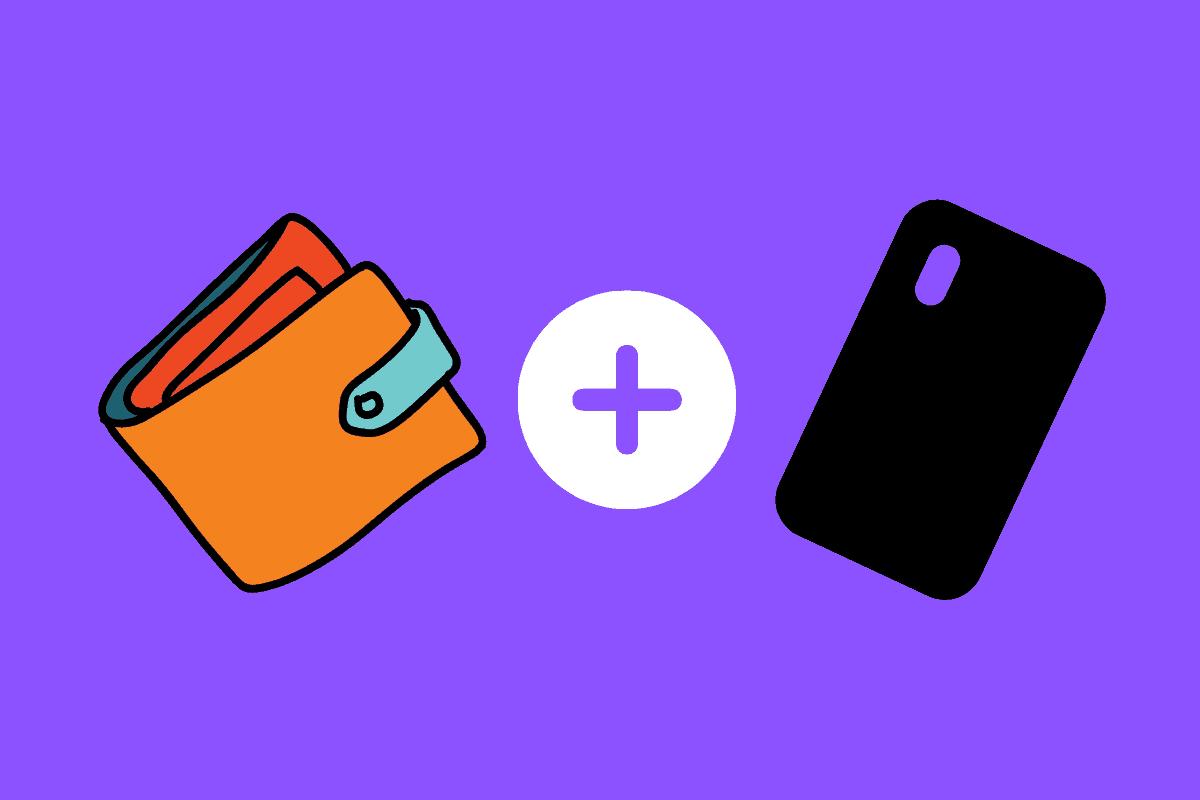 best iphone 11 wallet cases