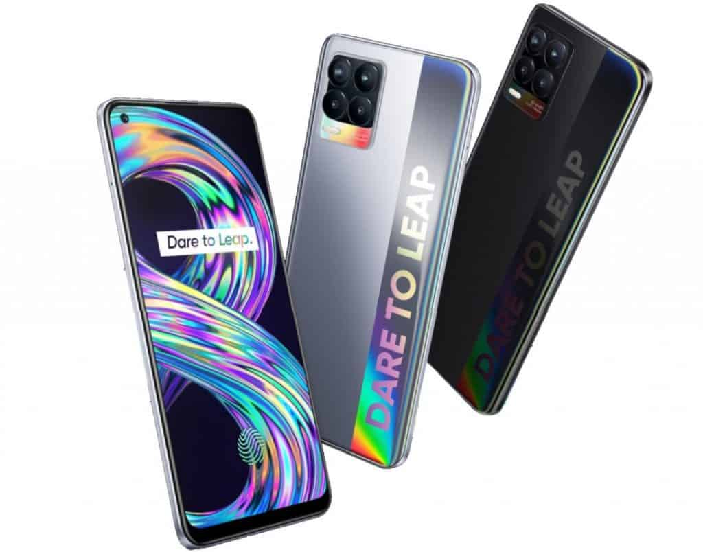What is The Latest RealMe Phone? A Complete Guide