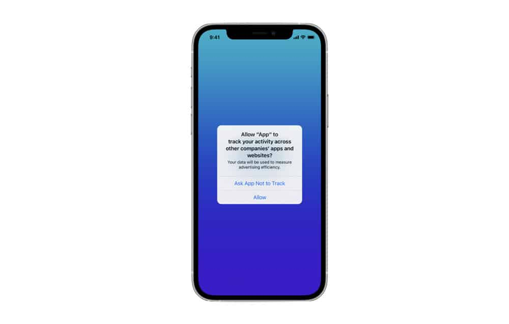iOS 14.5 New Features: Here's Everything New Your iPhone Can Do