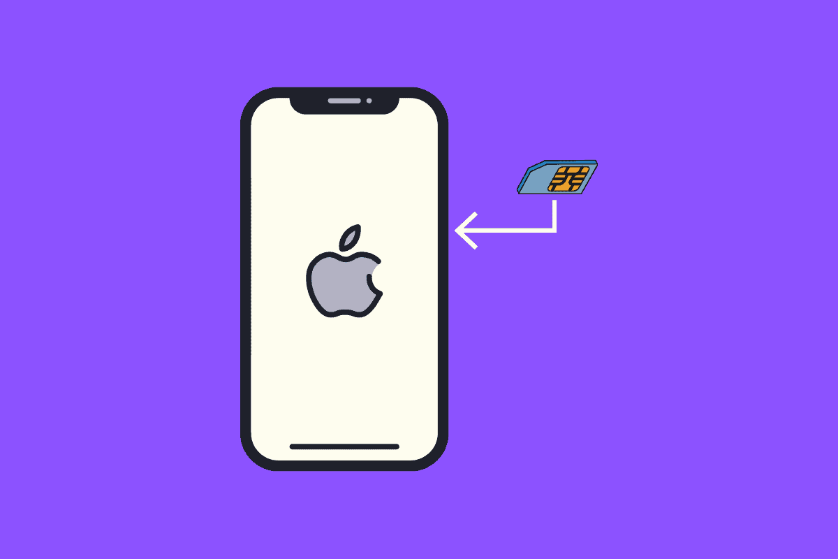 Do-iPhones-Have-SIM-Cards_-