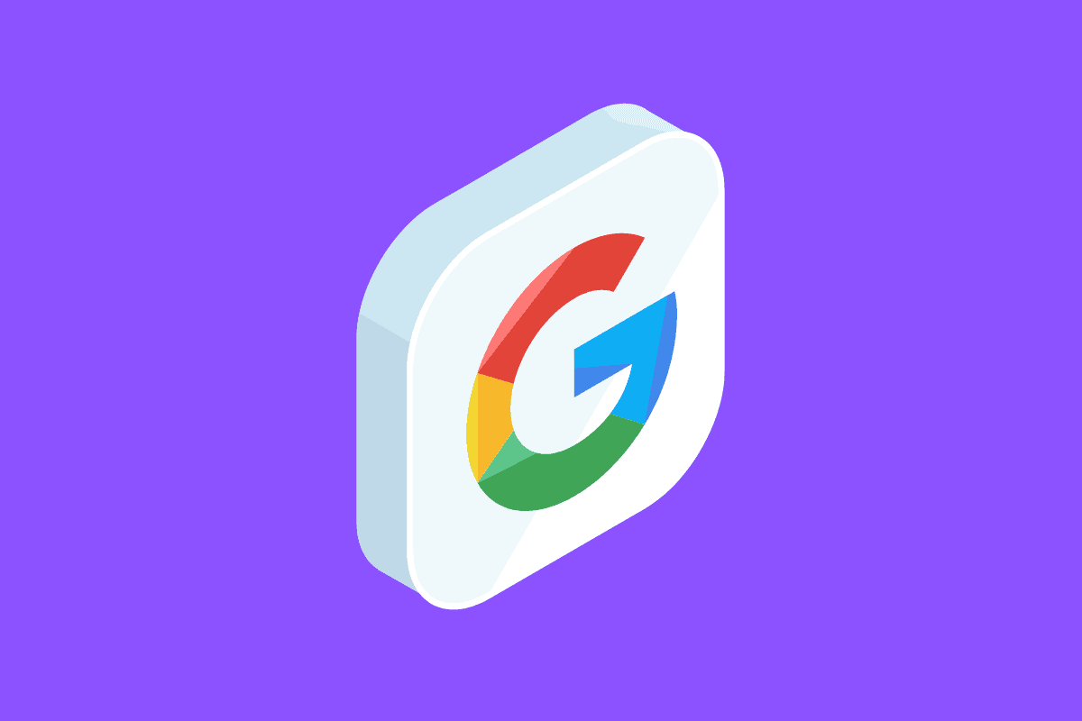 How Google Completely Ruined Google Discover in 2021