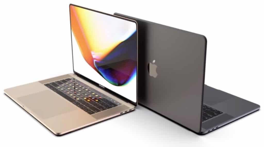 MacBook Screen Sizes: What's The Best Option For You?