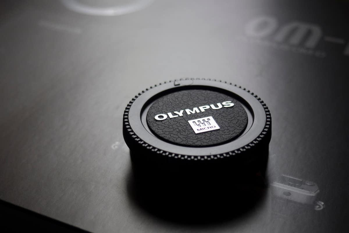 Samsung x OLYMPUS Partnership Rumored For Galaxy S22 / Fold 3