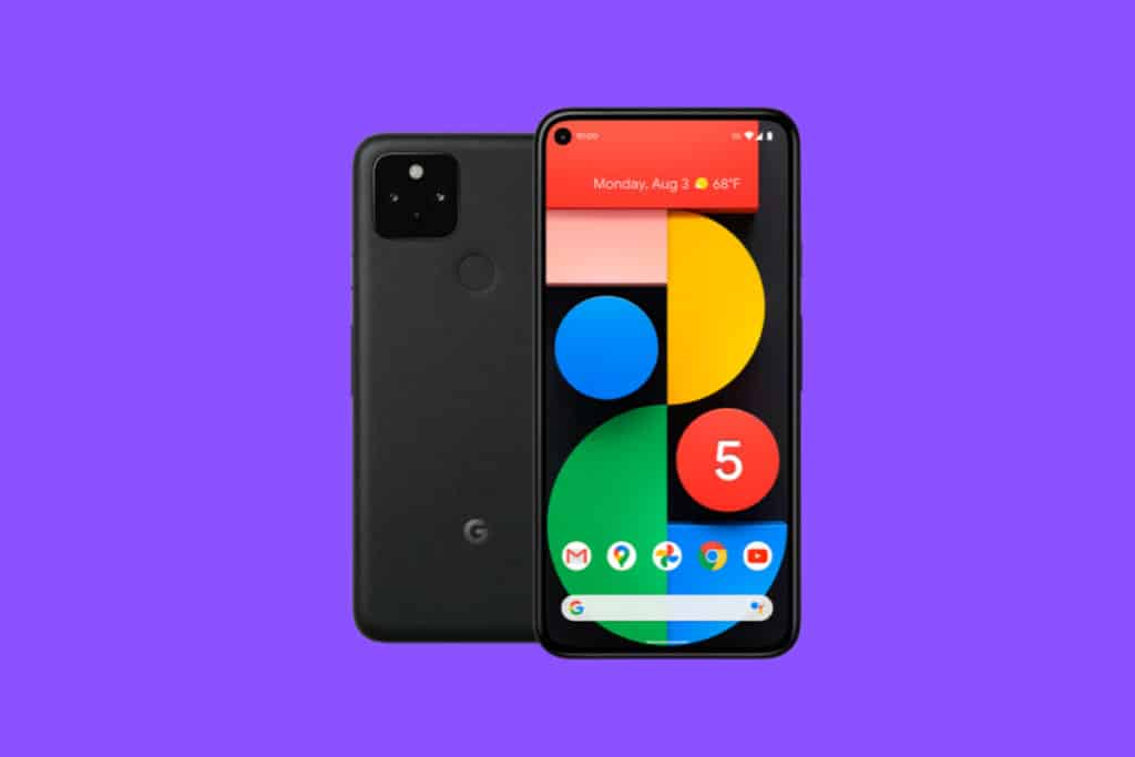 The 6 Best Android Phones You Can Buy in 2021