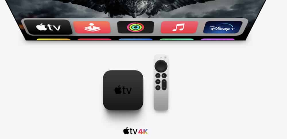 Does Apple TV Have Live TV?
