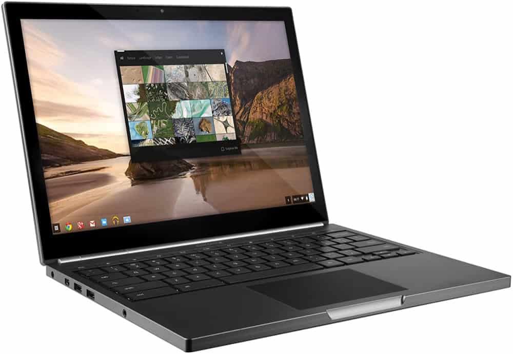 How Long Do Chromebooks Last?