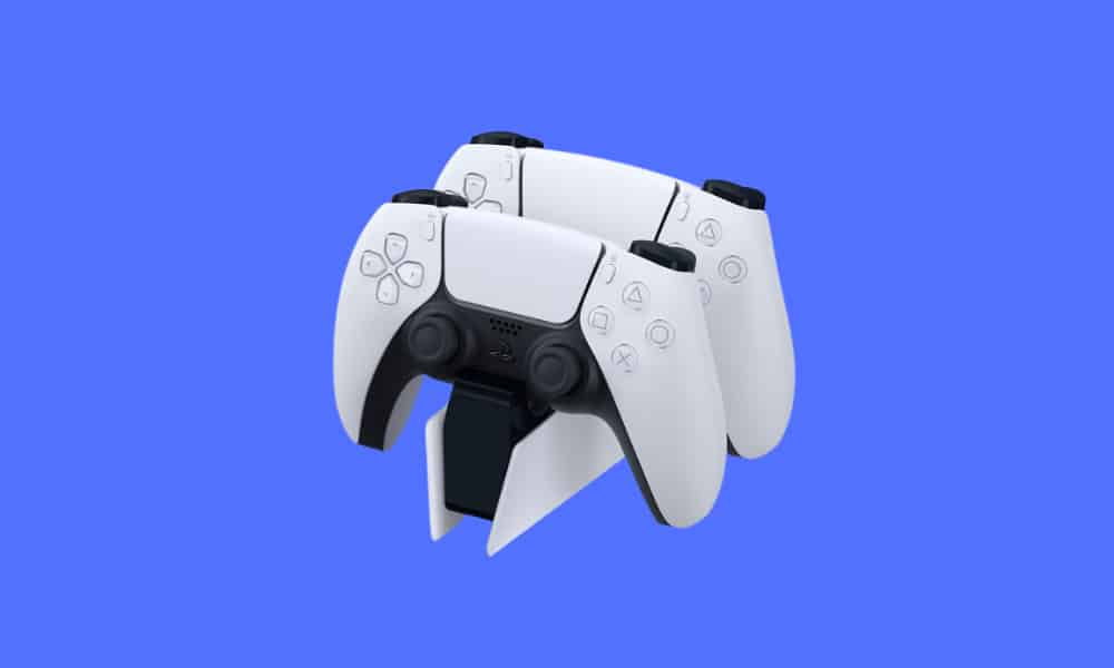 Best PS5 Accessories For Hardcore Gamers: Our #1 Picks…