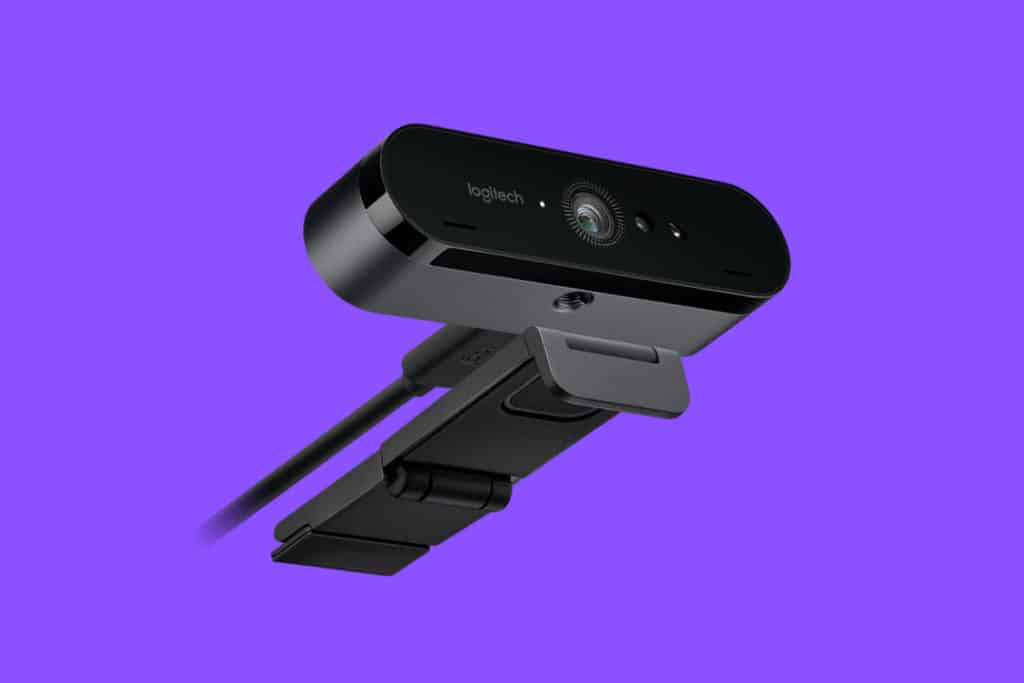 Best Webcam For iMac: Because You Can Do A LOT Better…