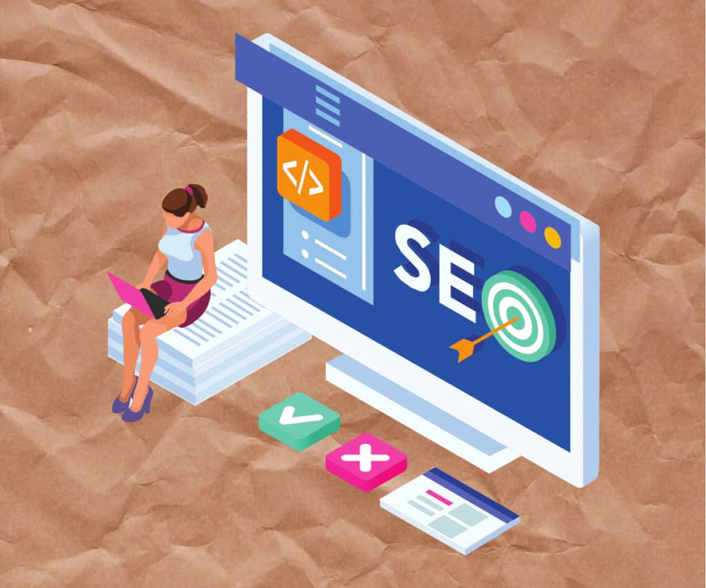 The Best SEO Apps For iPhone: 2021's #1 Essential Tools…