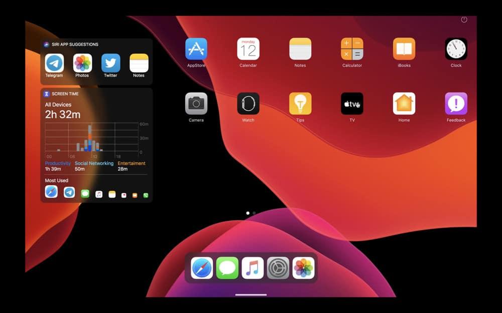 The Best iOS Emulators For Mac & Windows