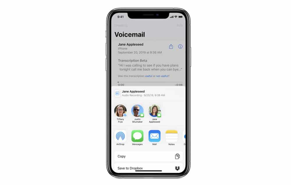 How To Set Up Voicemail On iPhone (The Fast & Easy Way)
