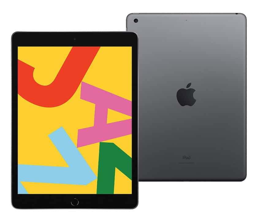 Is Apple's 7th Generation iPad Still Good In 2021? My Two Cents…