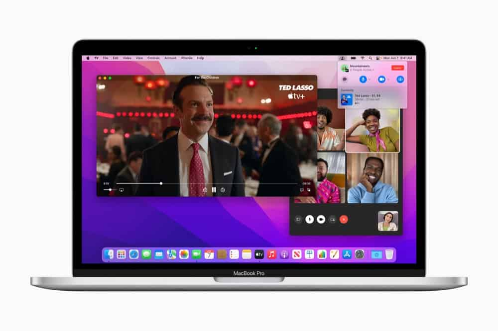 macOS Monterey: The Best New Features Coming To The Mac!