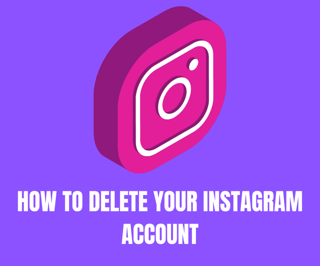 How To Download & Backup ALL Your Instagram Data