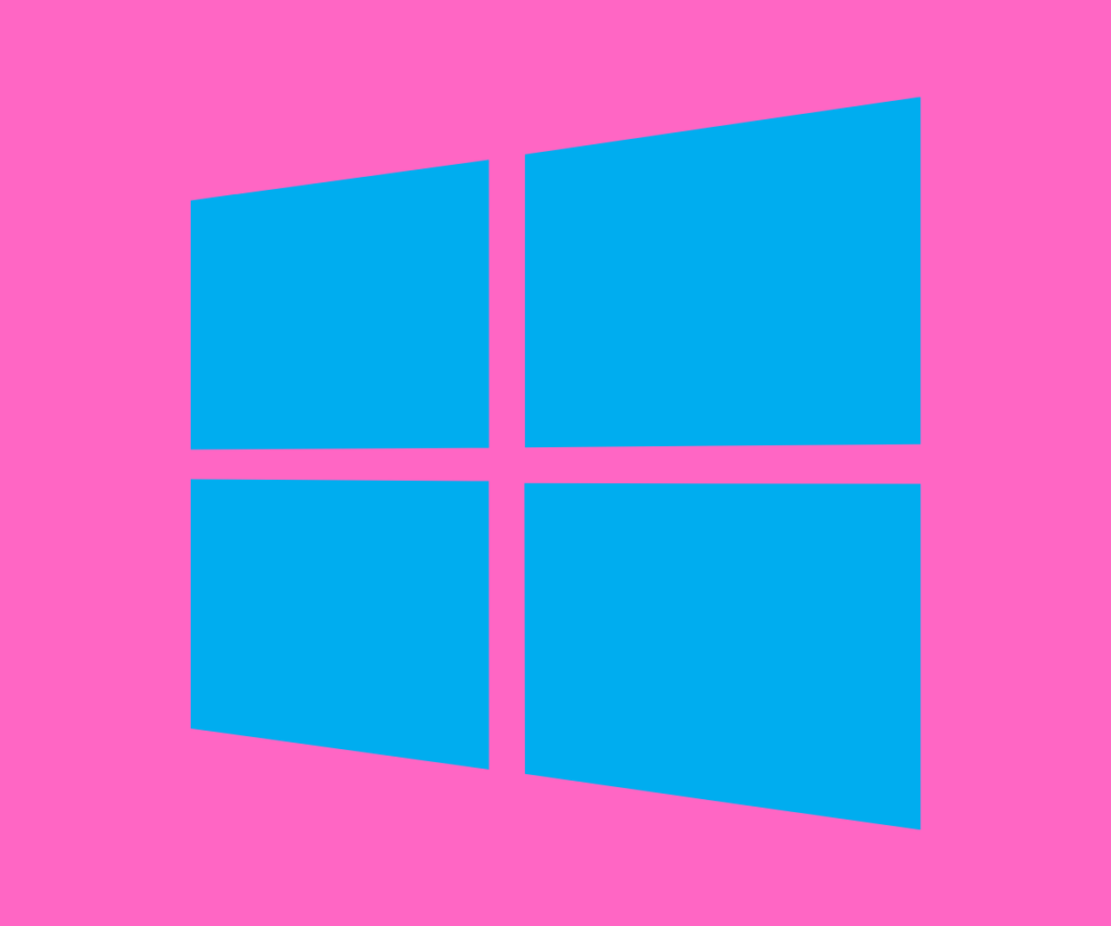 Windows 11 Preview LEAKS: New Start Menu, More Like MacOS
