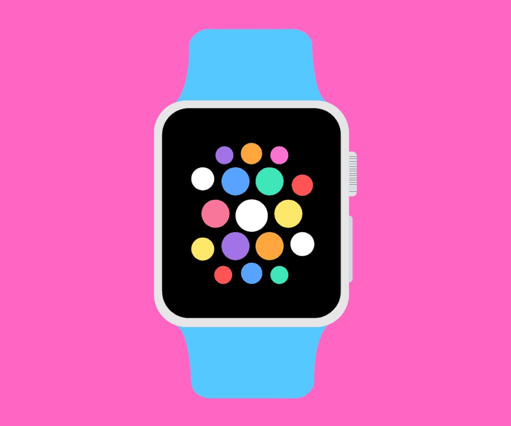 apple-watch-series-7-body-temperature