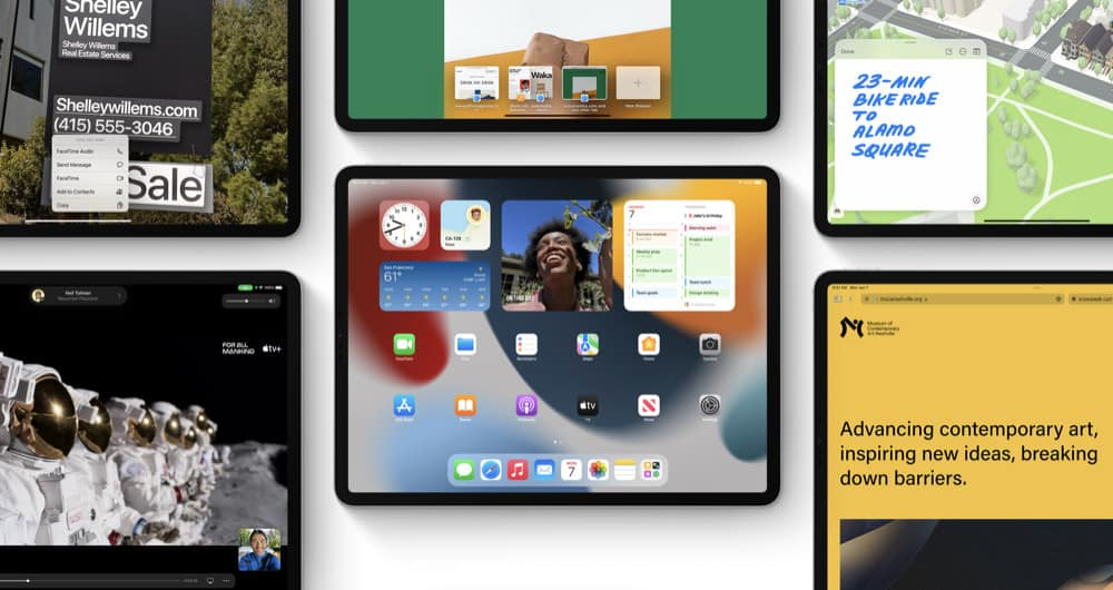 Does The iPad Have MagSafe?