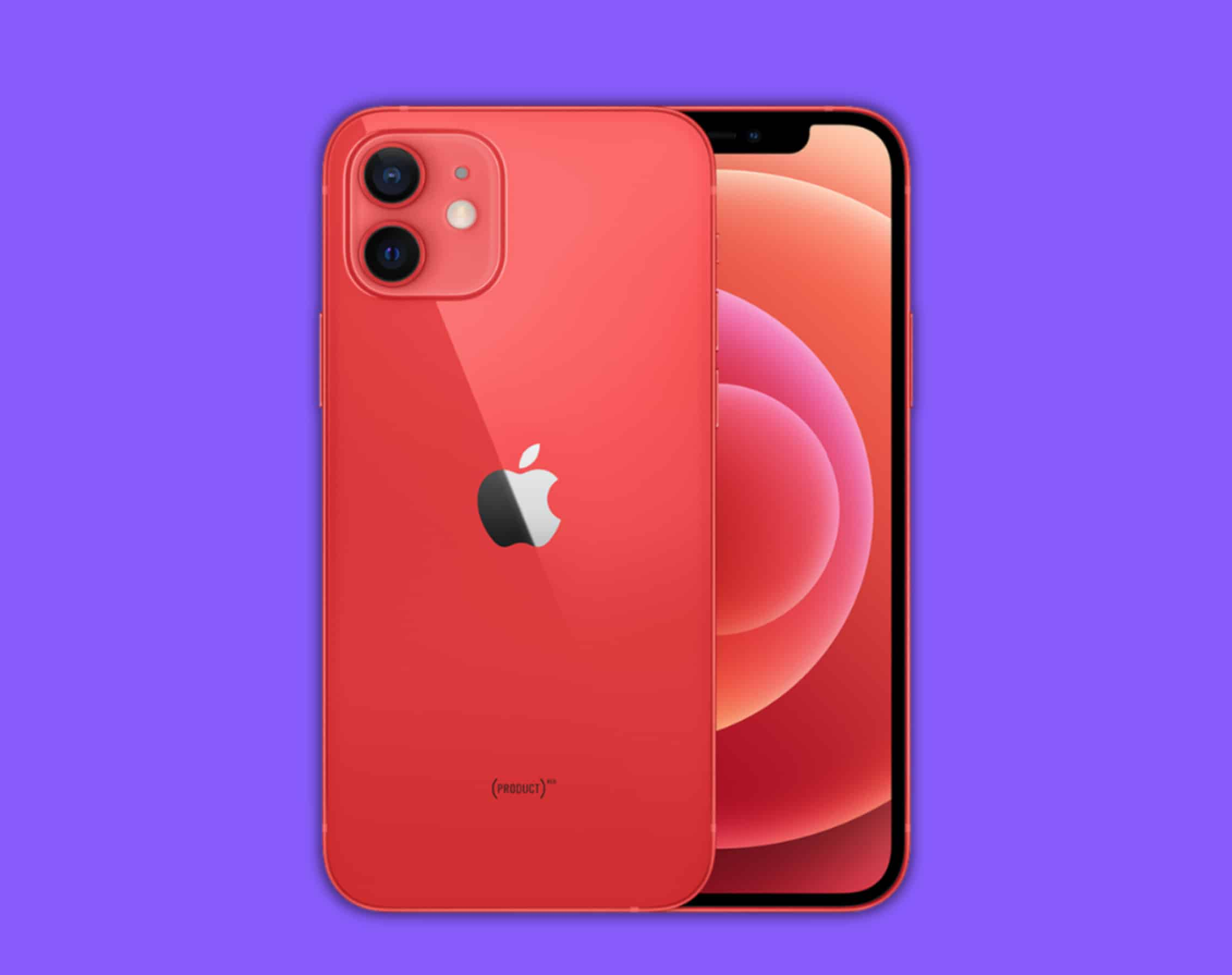 Is The iPhone XS Actually Worth Buying In 2021? My 2¢…
