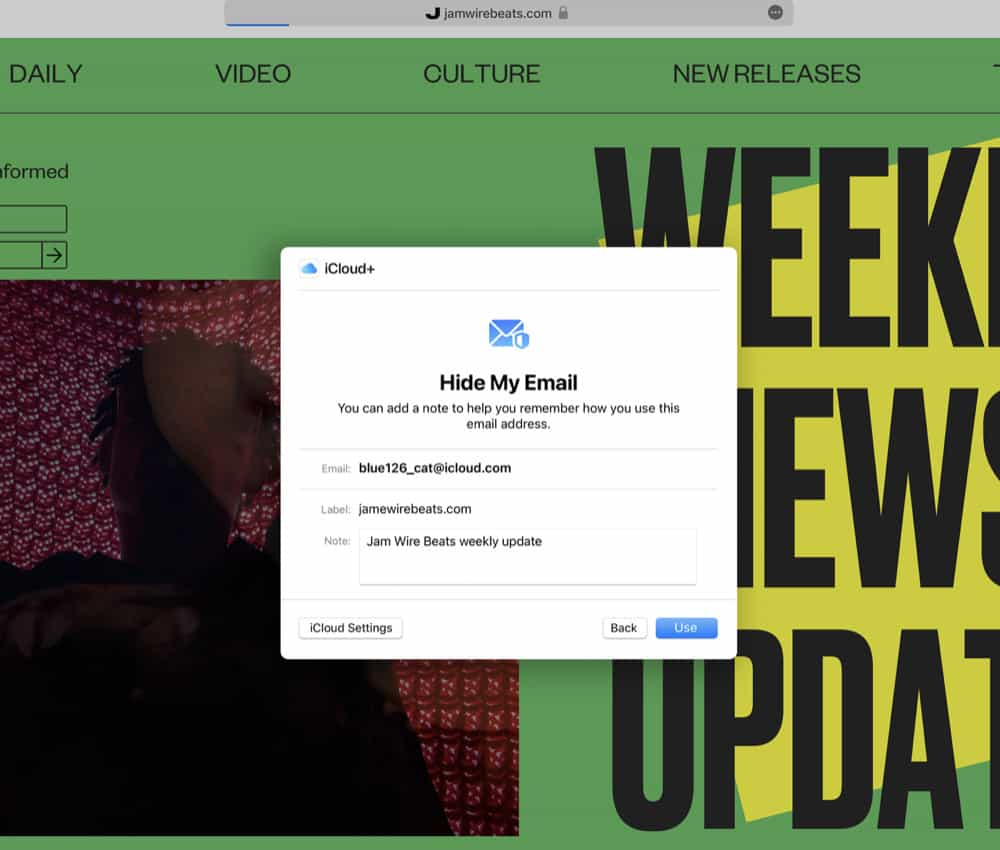 "iCloud Private Relay: Understanding Apple's ""VPN"""