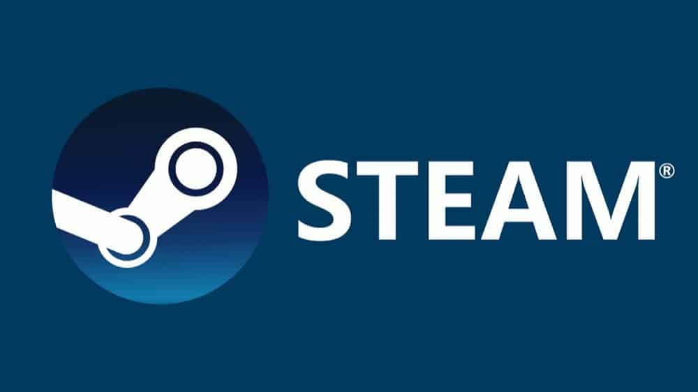 How To Refund A Game On Steam: The SIMPLE Way
