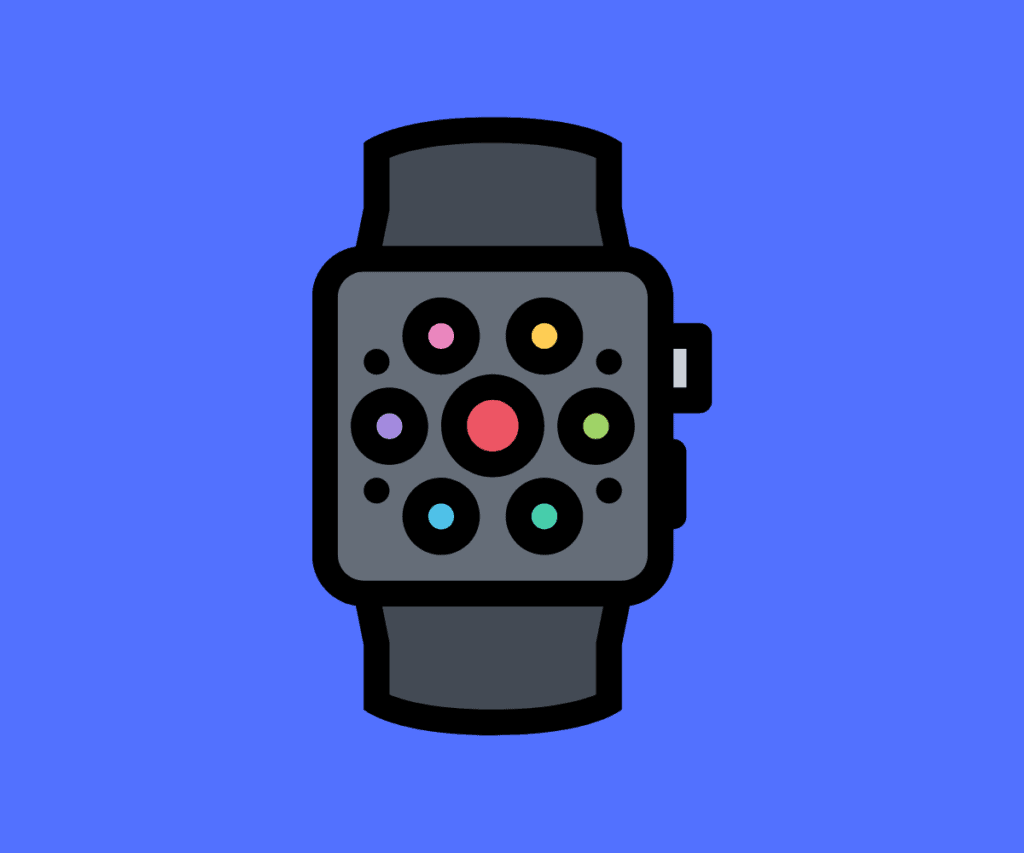 Is Apple Watch Series 2 Worth A Buy In 2021? PROS & CONS…