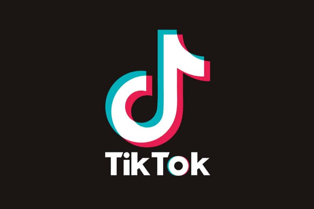 How To Go Live On TikTok In 2021