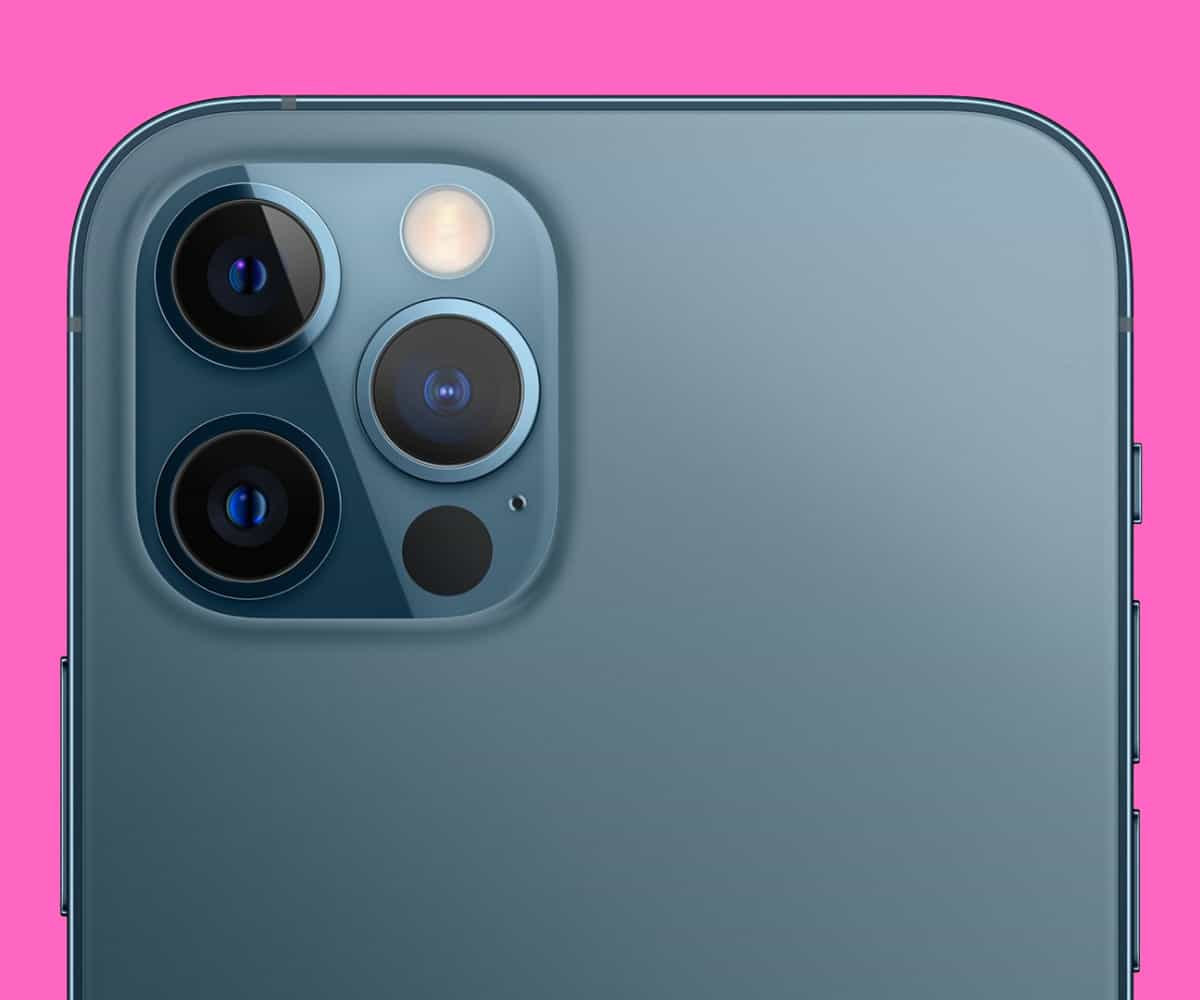 Can You Still Buy The iPhone 12 Pro Max?