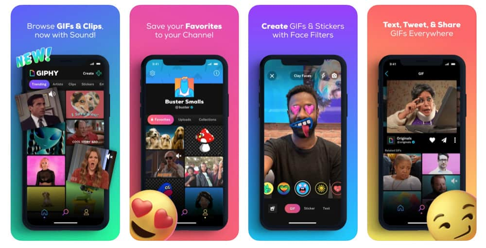 How To Make A GIF On iPhone – 2 EASY Ways