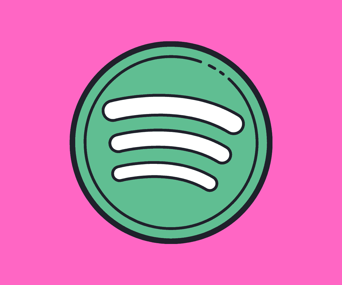 How To Listen To Spotify From Your Web Browser