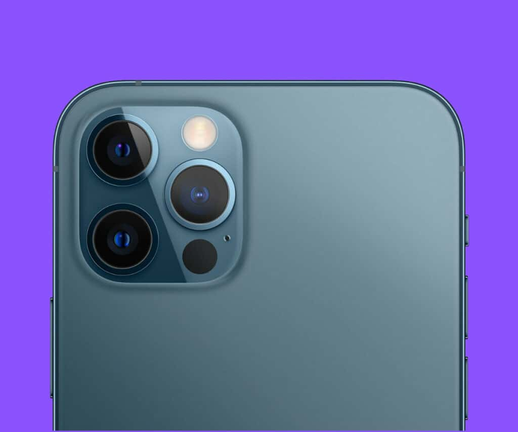 Is The iPhone 11 Pro Max Discontinued