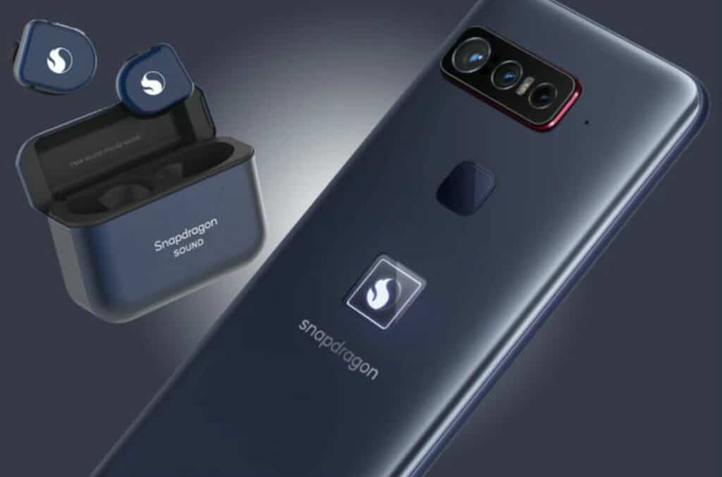 Smartphone For Snapdragon Insiders Specs: All The Details...