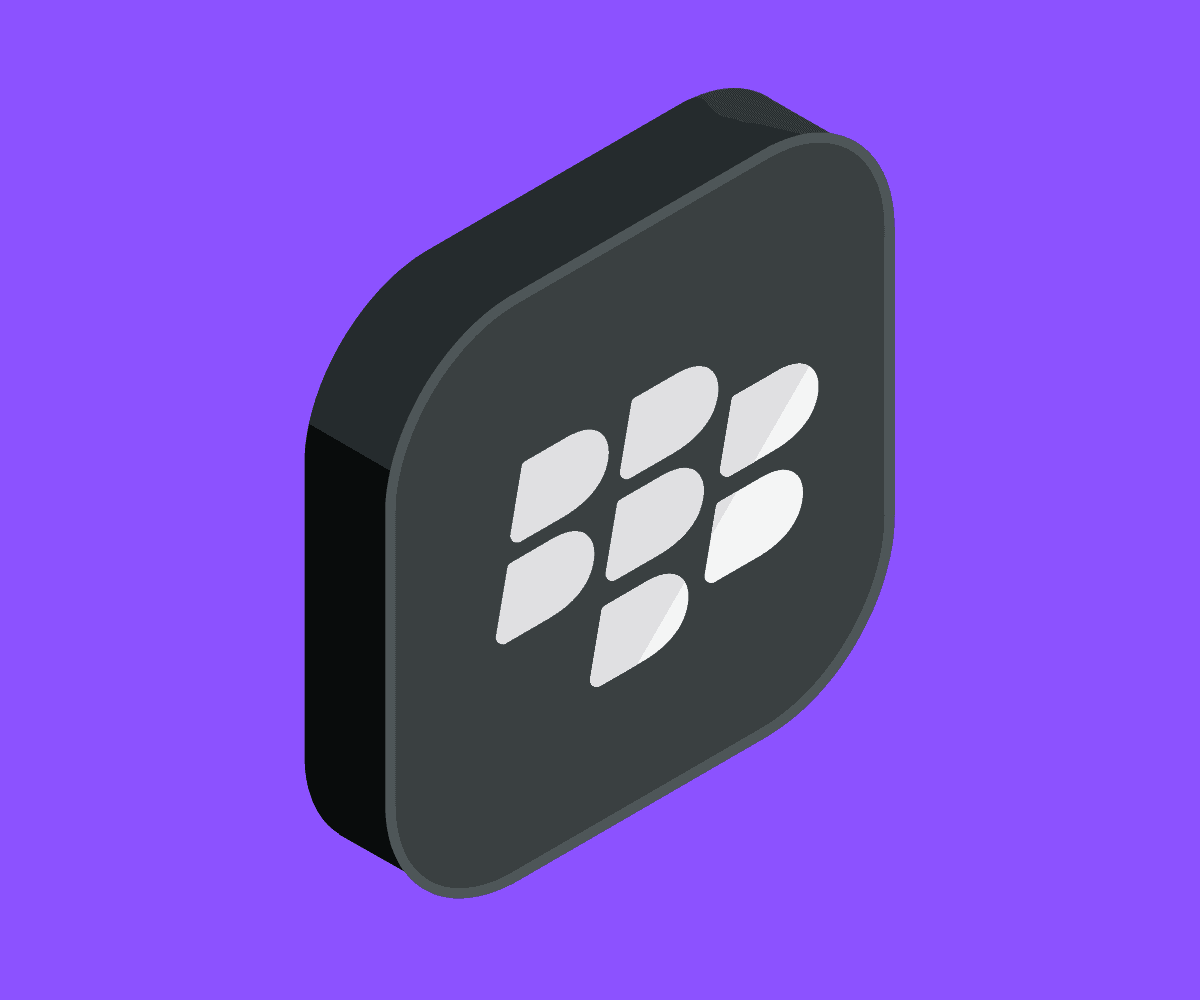 The New BlackBerry Phone For 2021 Won't Be Cheap –Here's Why…
