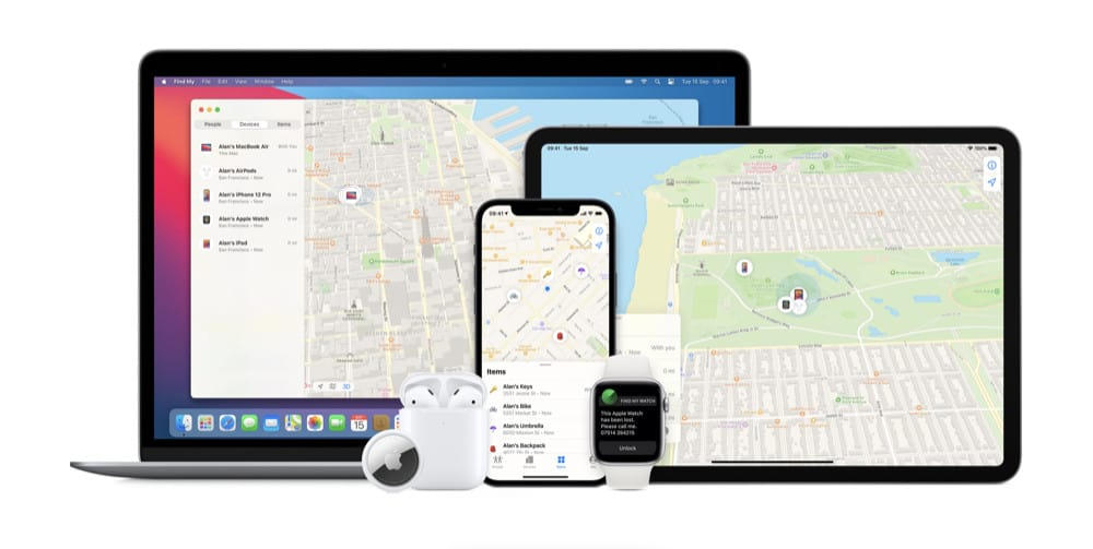 How To Turn Off Find My iPhone – The FASTEST Way